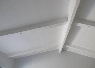 Ceiling 7