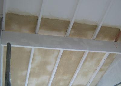 Ceilings 12