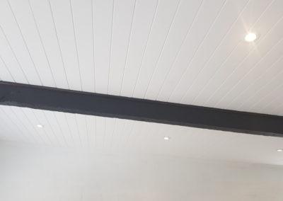 Ceilings 5