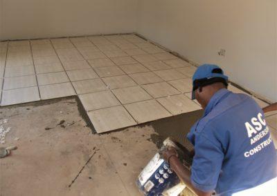 Tiling (4)