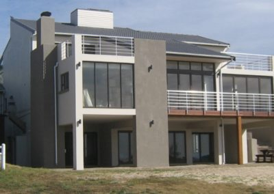 house (11)