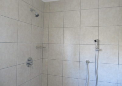 plumbing (1)