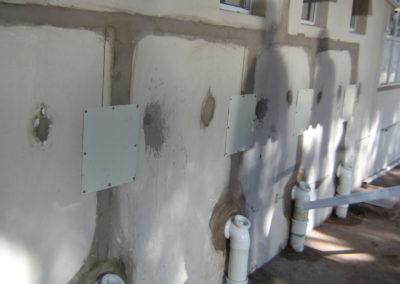 plumbing (3)