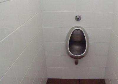 plumbing (5)